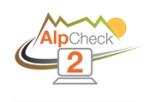 Alpcheck2-150x102